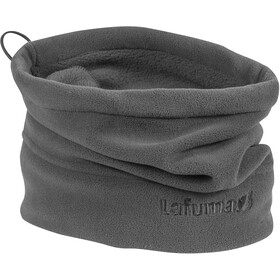 Lafuma Dakota Neckwarmer Men carbone grey